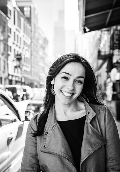 Nicole Giordano 4